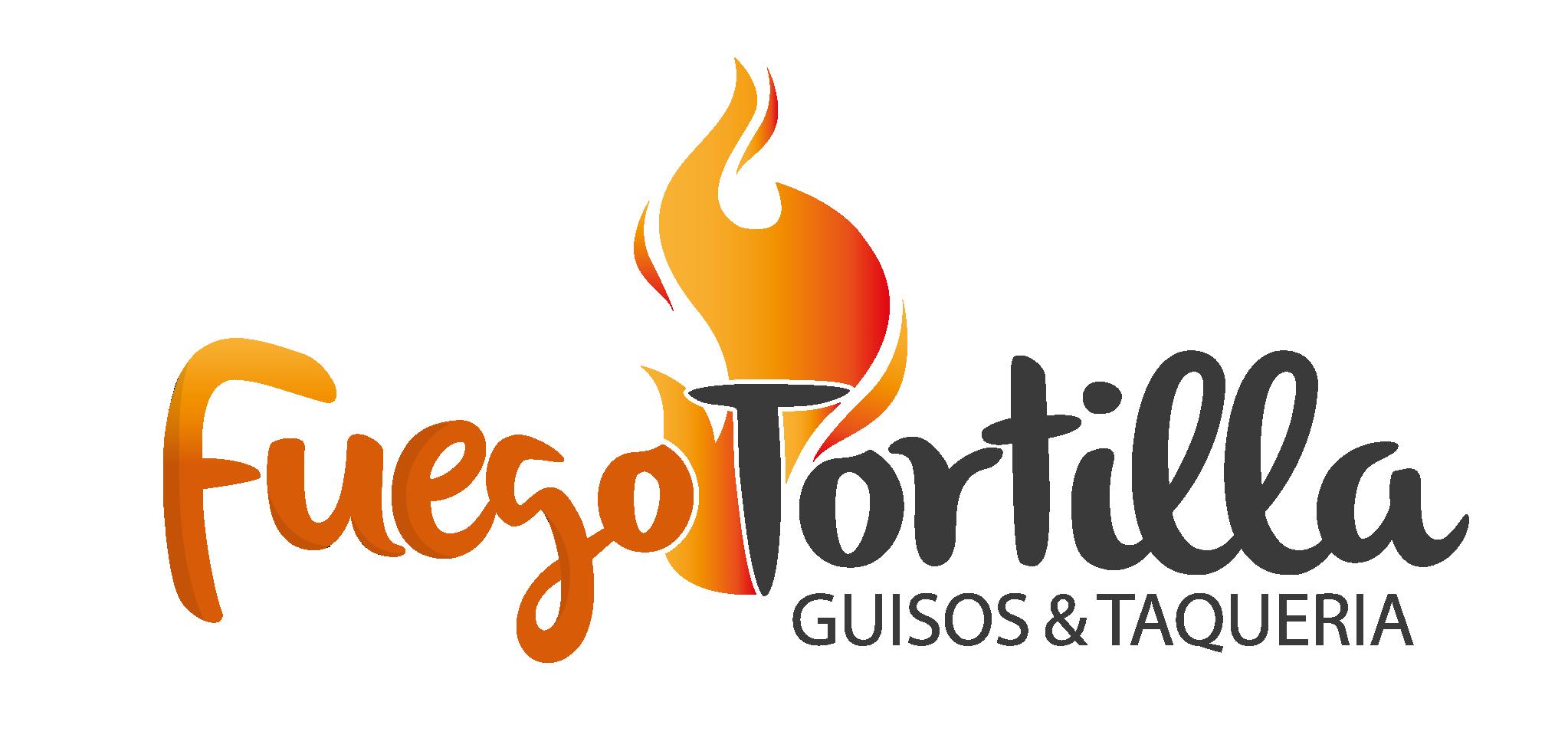 fuego-tortilla-logo3