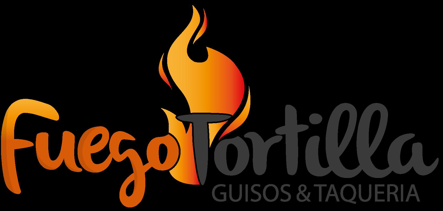 Fuego Tortilla Guisos & Taqueria