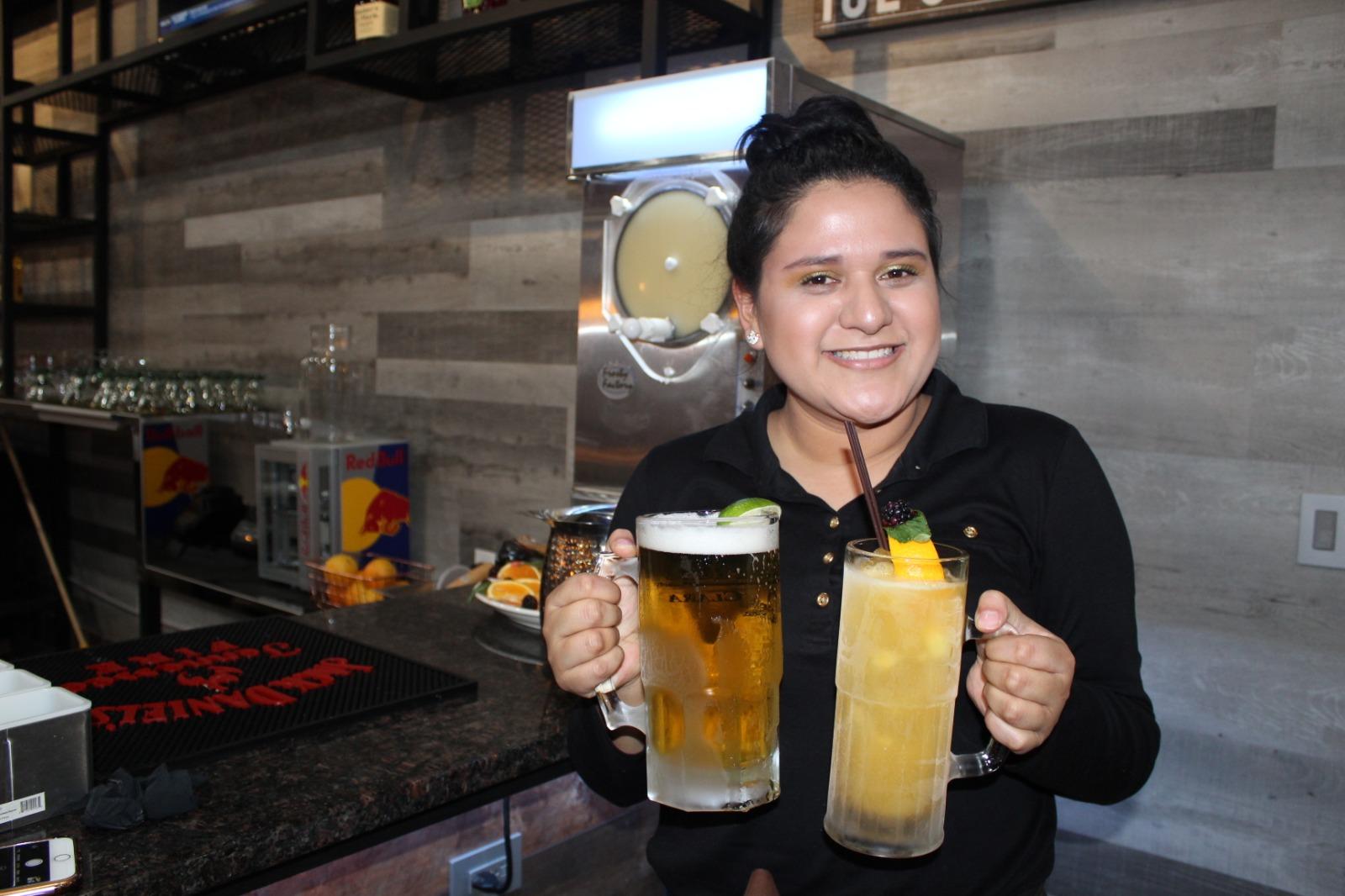 staff-fuego-tortilla5 mexican restaurant